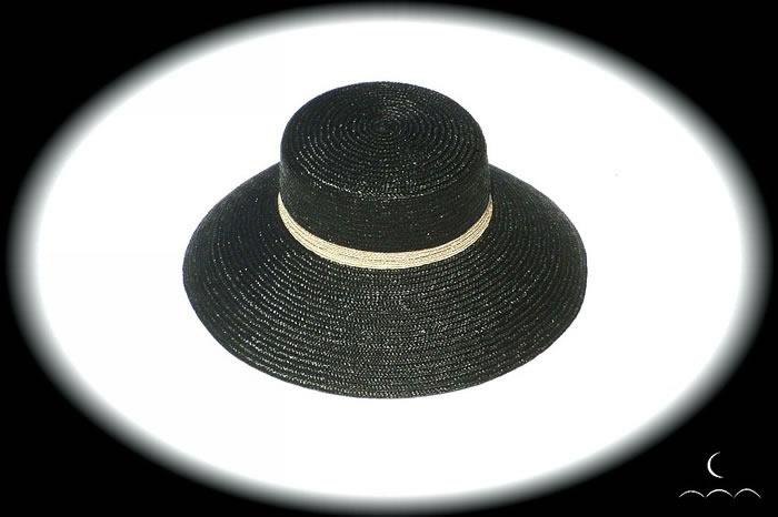 Cappelli di paglia donna Cappelli di paglia fiorentina Firenze Toscana 049e9147676b